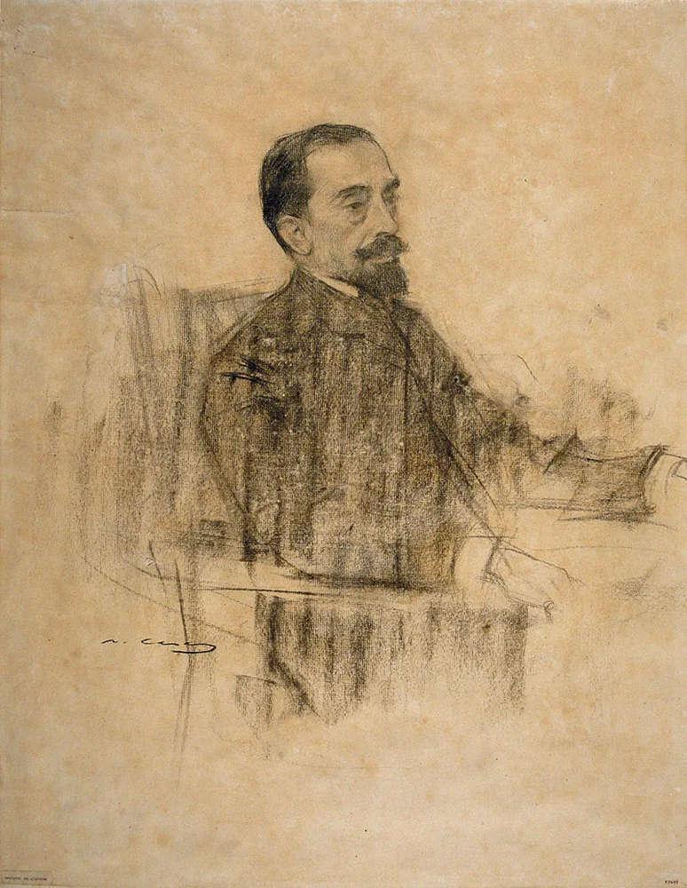 杭州画室,杭州素描培训画室,杭州艺考画室,45