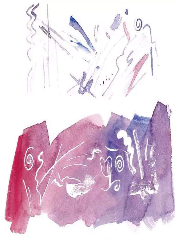 杭州艺考画室,杭州画室,杭州色彩美术培训画室,31