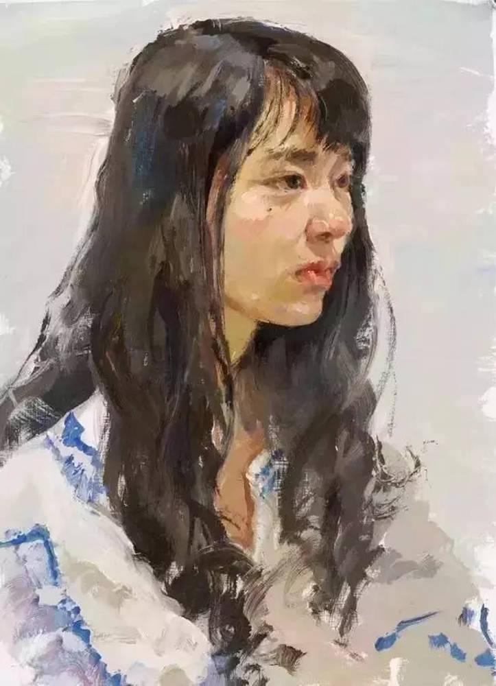 杭州画室,杭州画室色彩培训,杭州美术色彩画室,09