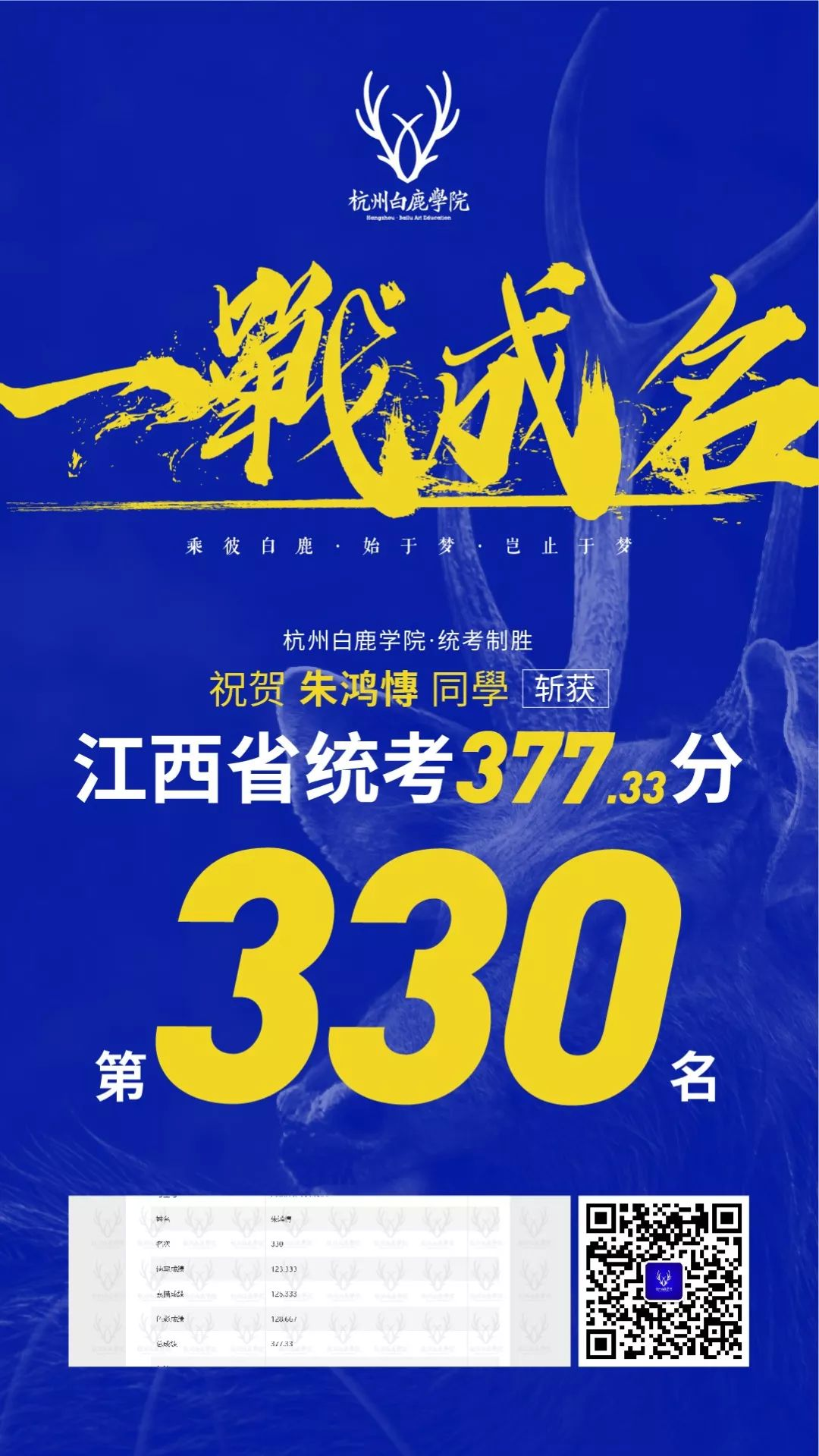 杭州画室,杭州美术培训,杭州联考美术培训,13