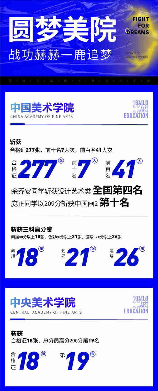 杭州画室,杭州画室招生,杭州美术画室,41