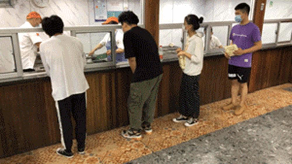 杭州画室,杭州美术培训,杭州画室,42