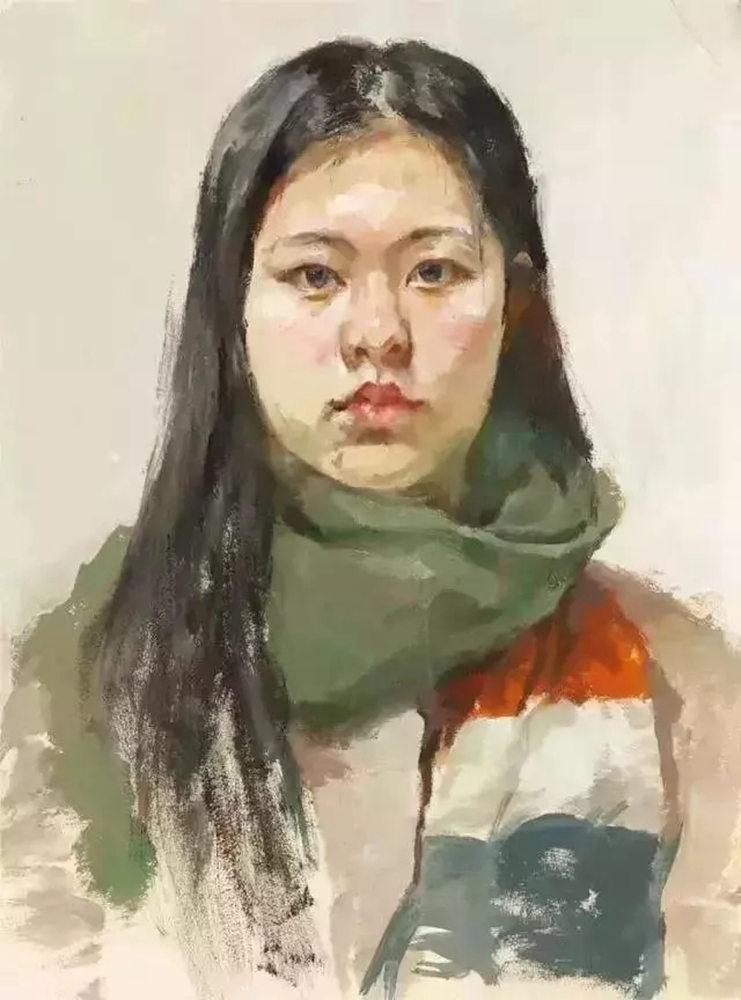 杭州画室,杭州画室色彩培训,杭州美术色彩画室,11