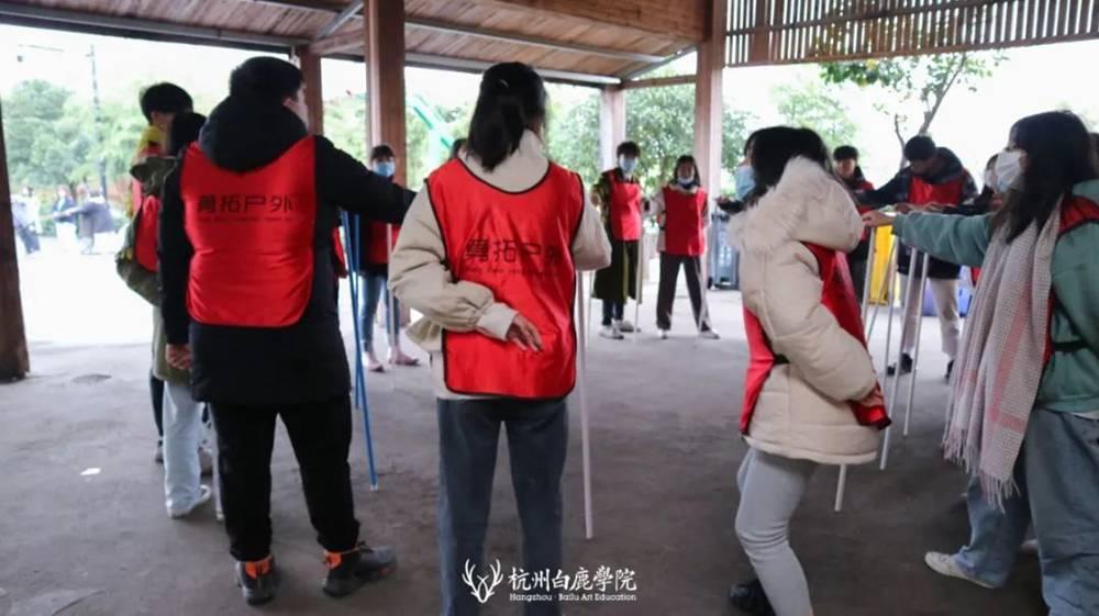 2021统考必胜!横扫千军万马,唯我杭州集训画室白鹿军团,46