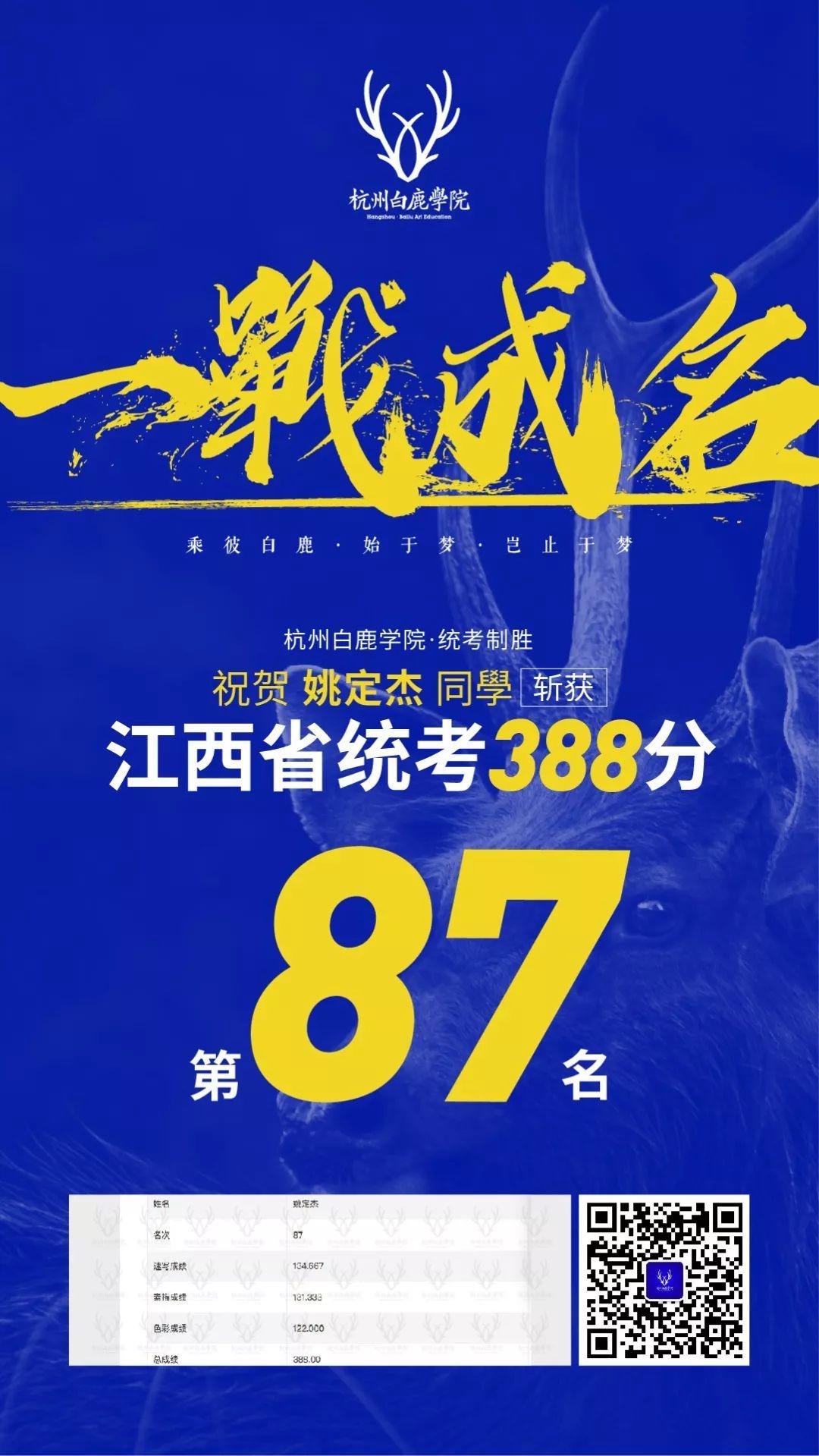 杭州画室,杭州美术培训,杭州联考美术培训,10