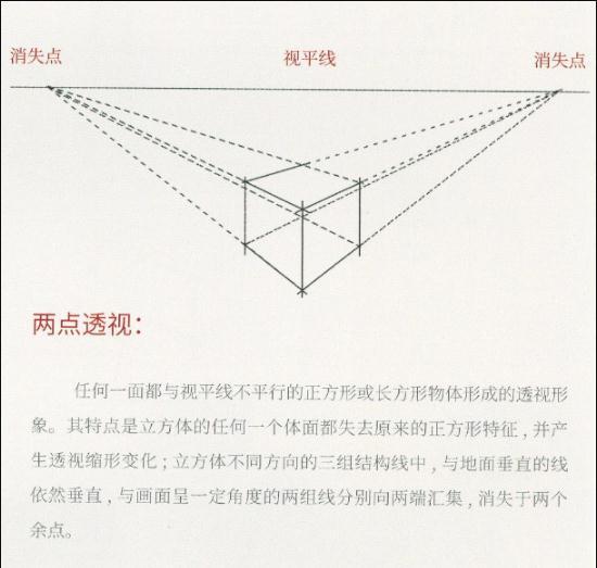 杭州画室,杭州艺考画室,杭州素描培训画室,03