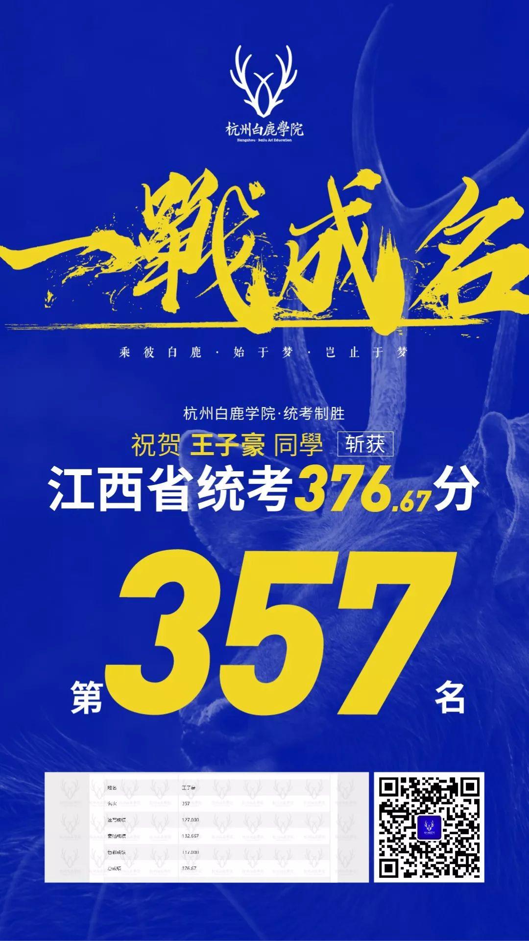 杭州画室,杭州美术培训,杭州联考美术培训,14