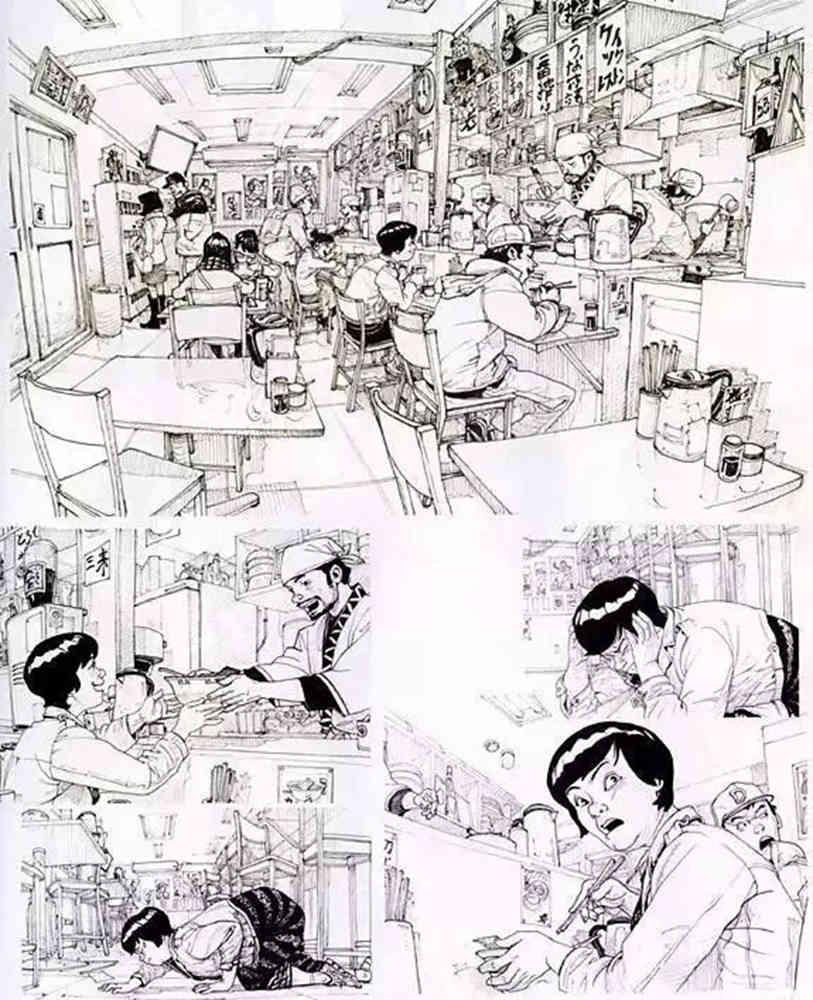 杭州画室,杭州绘画培训,杭州艺考画室,02
