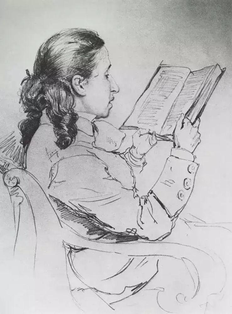 杭州艺考画室,杭州画室素描培训,杭州素描画室,44
