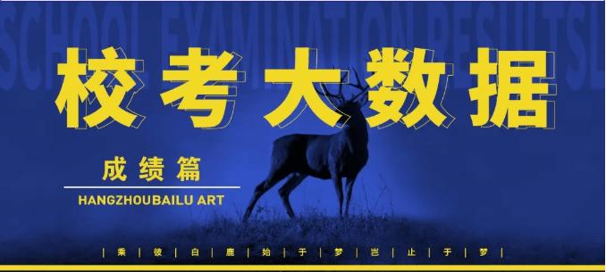 一年一度的美术校考又开始了,虽然受到疫情的情况,但丝毫不影响我们对校考的热情,杭州画室美术校考培训班也开始招生了,如果你有对美术学院的向往,不妨来看看!图十一