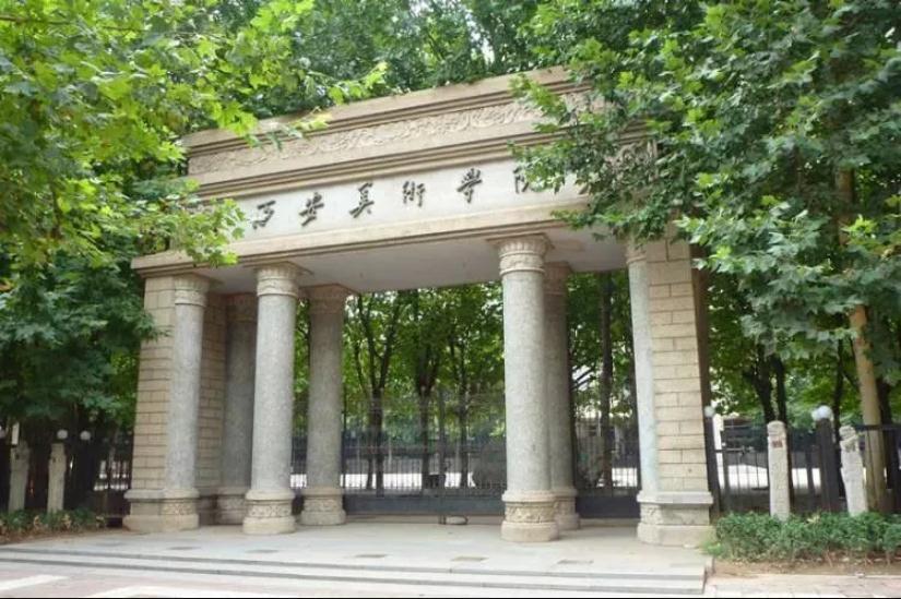 杭州画室,杭州画室培训,美院扩招,03