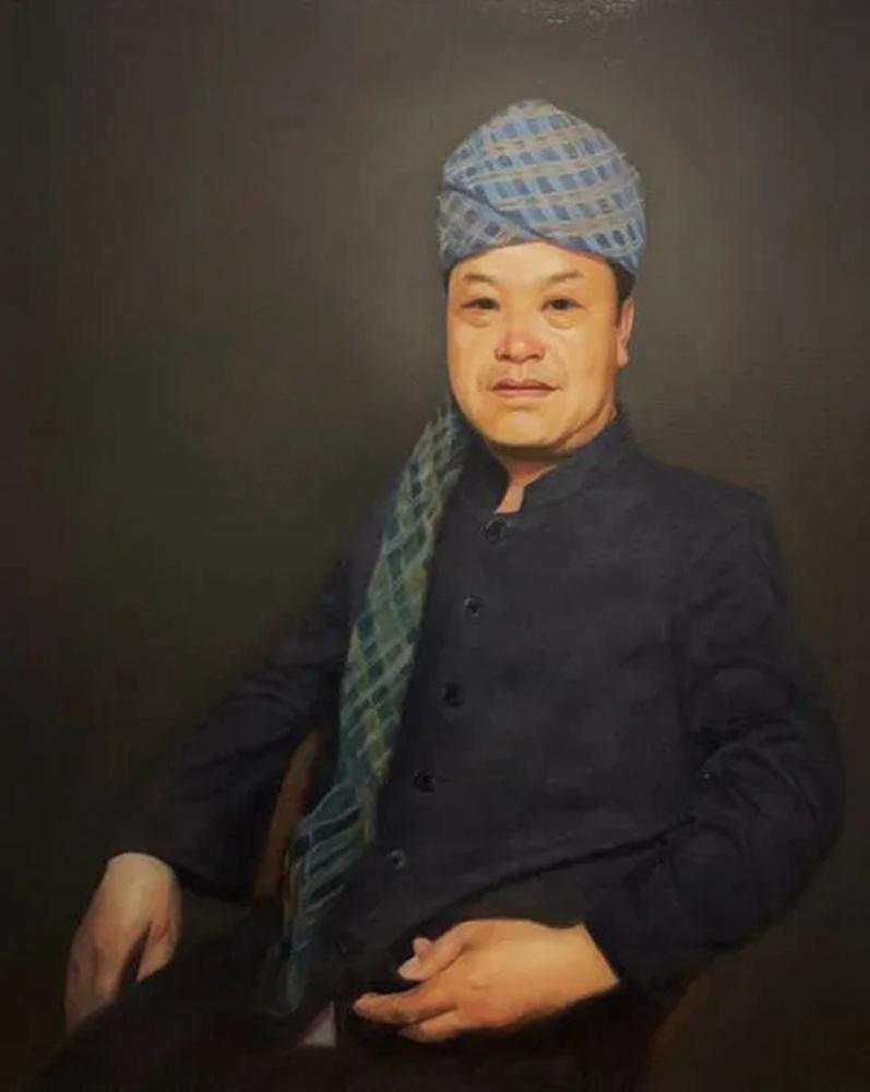 杭州画室,杭州美术培训,杭州美术画室,24