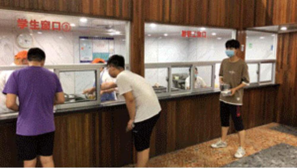 杭州艺考画室日常 | 你说美术生考大学很容易?要不你来试一试,19