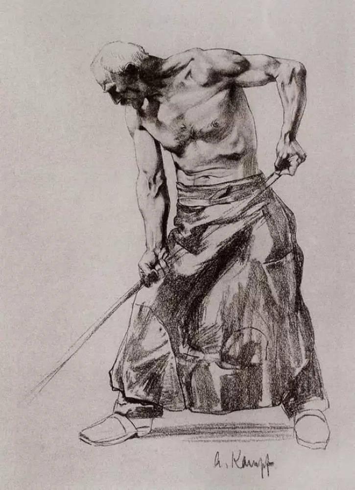 杭州艺考画室,杭州画室素描培训,杭州素描画室,23