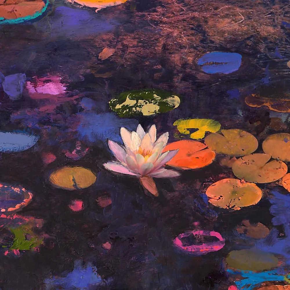 杭州艺考画室,杭州画室,杭州色彩美术画室,36