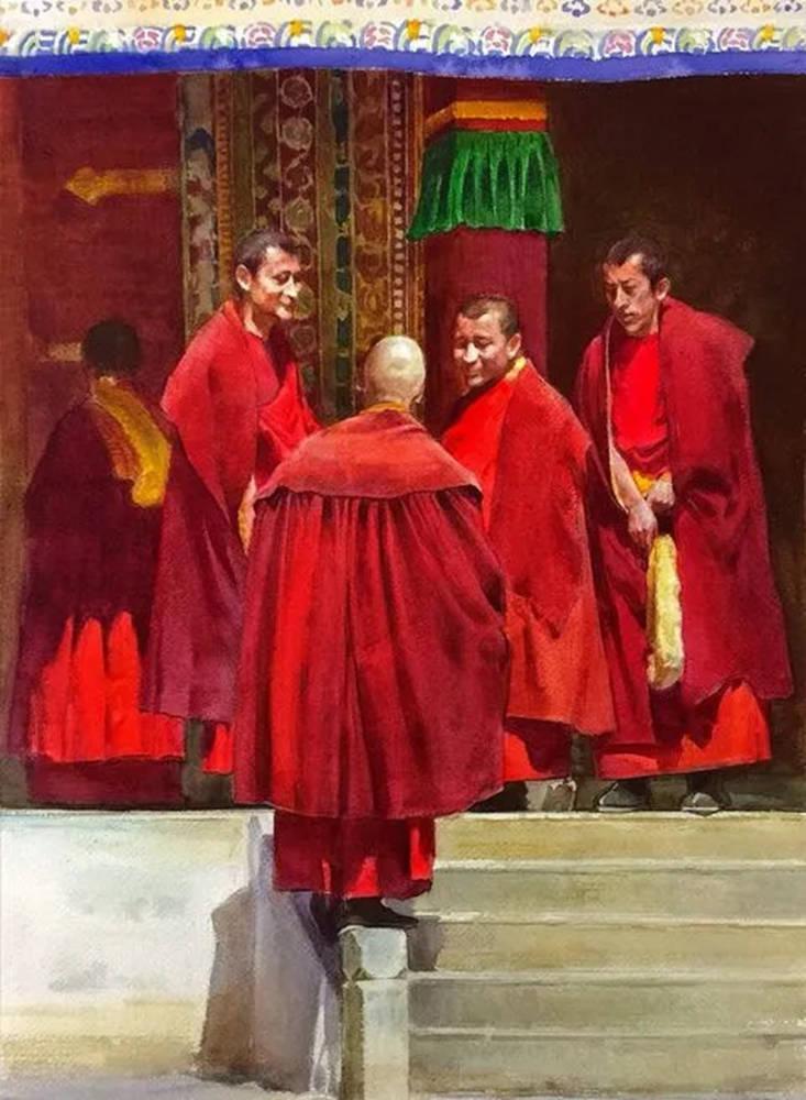 杭州画室,杭州美术培训,杭州美术画室,51