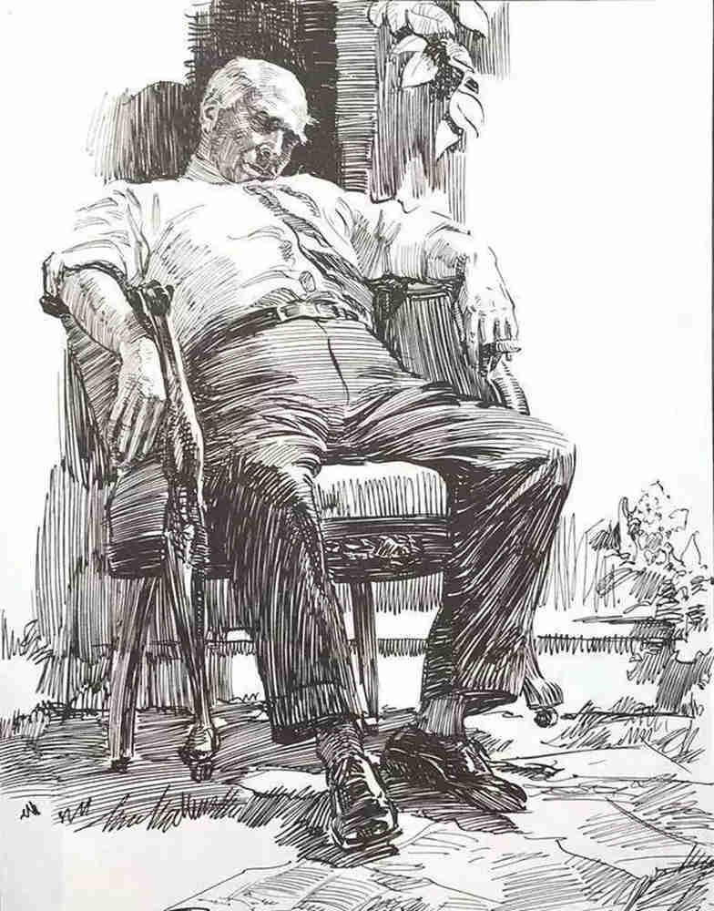 杭州画室,杭州绘画培训,杭州艺考画室,28