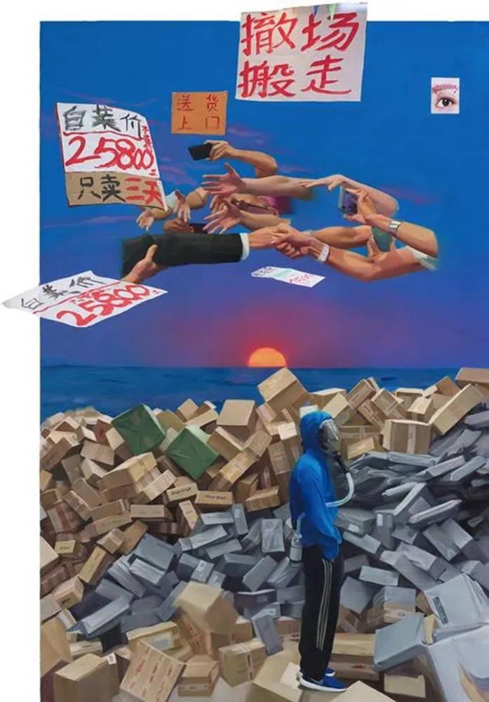 杭州画室,杭州美术培训,杭州美术画室,20