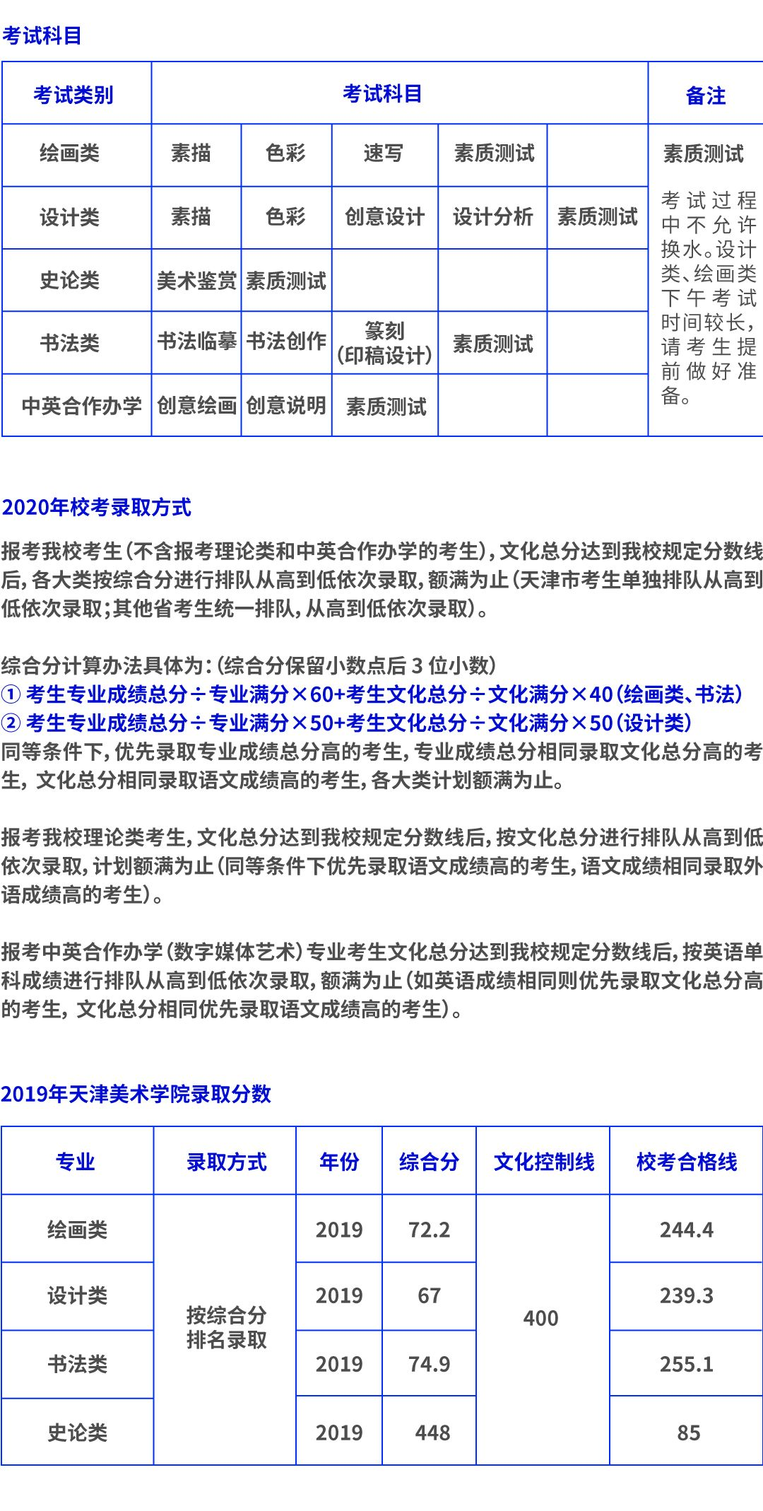 杭州美术培训,杭州白鹿画室,九大美院考点       18