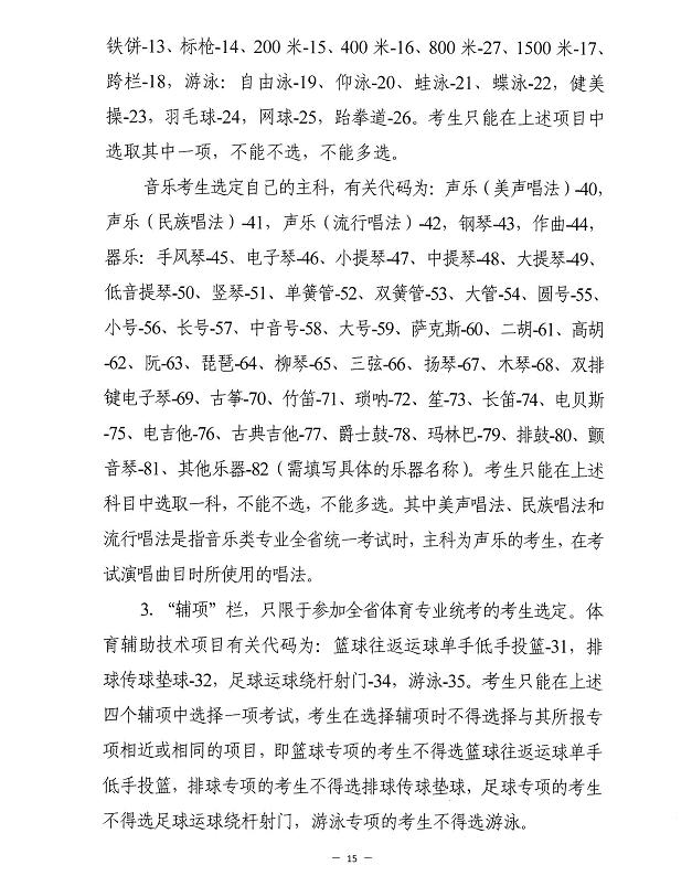 杭州美术培训班给大家看看是哪个省,05
