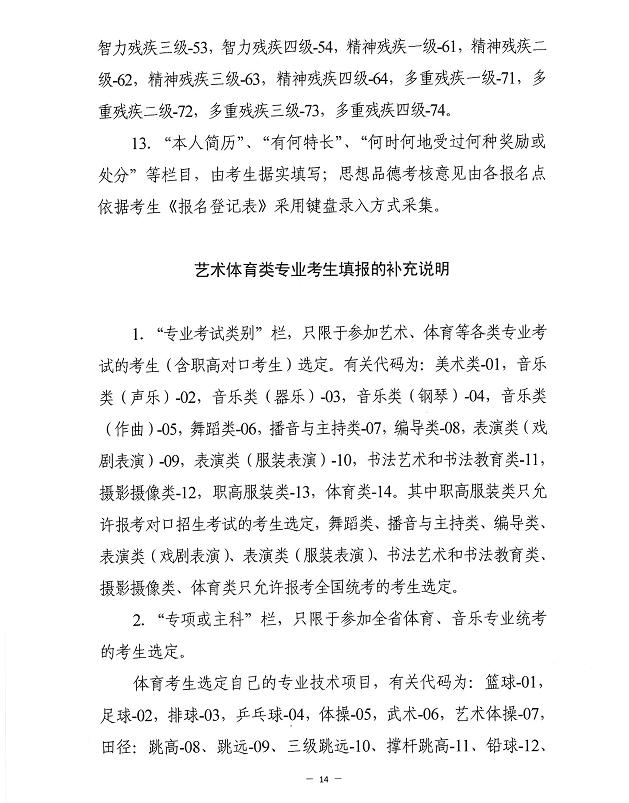杭州美术培训班给大家看看是哪个省,04