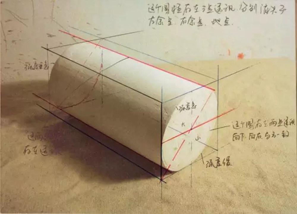 杭州画室,杭州艺考画室,杭州素描培训画室,25
