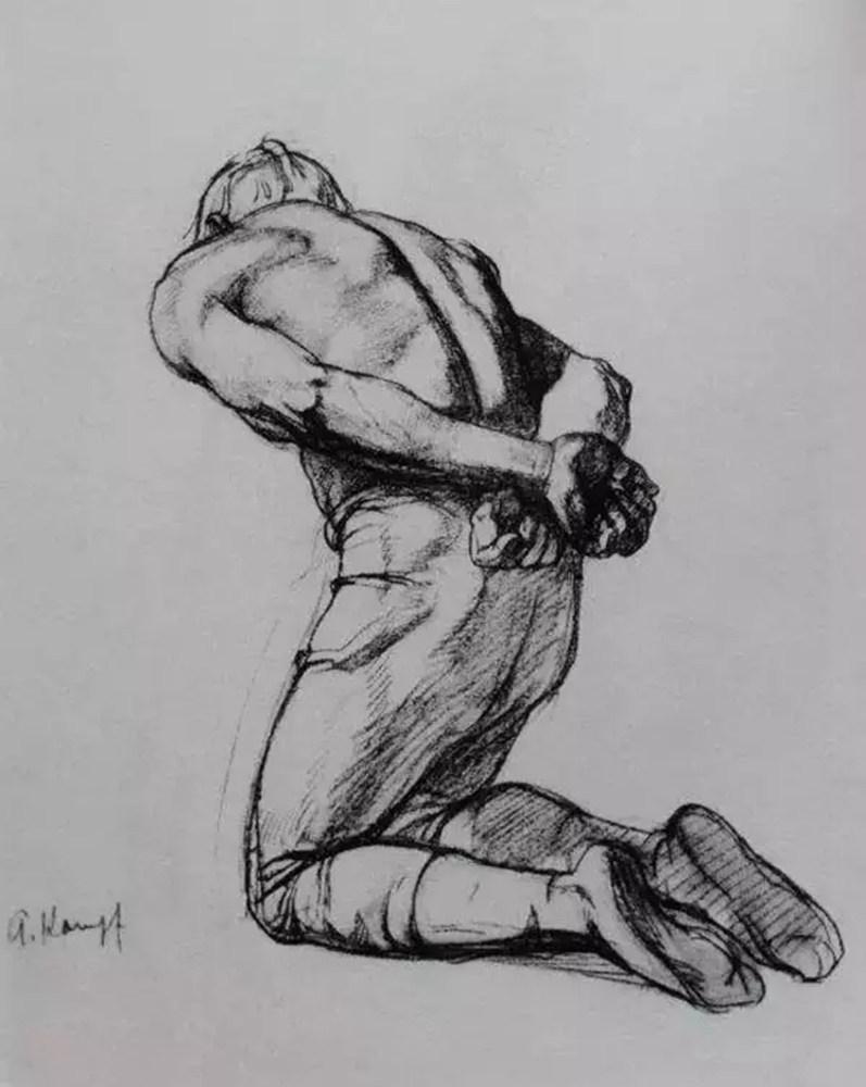 杭州艺考画室,杭州画室素描培训,杭州素描画室,28