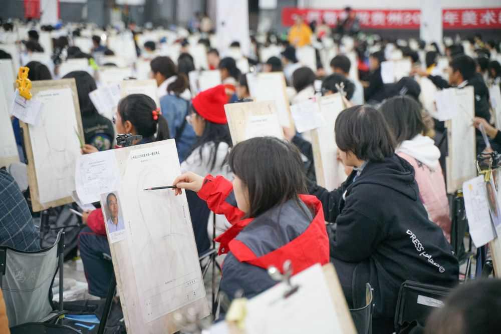 杭州美术培训班白鹿快讯 | 2021艺考新政策重磅改革【含权威解读】,13