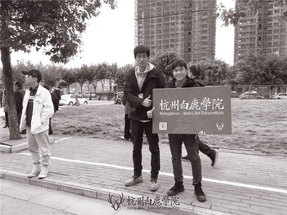 杭州画室,杭州艺考画室,杭州美术高考,38