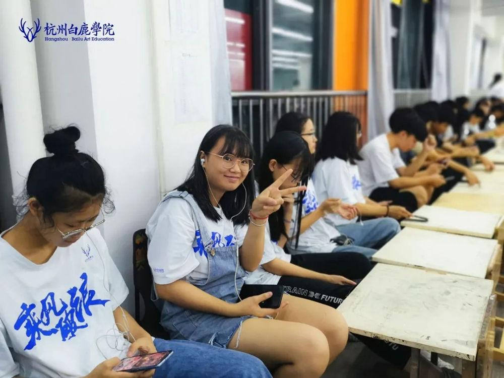暑期杭州艺考画室关键词,31