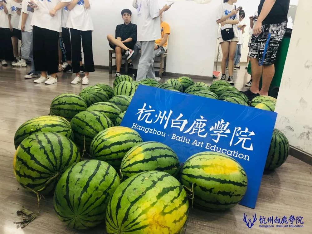 暑期杭州艺考画室关键词,10