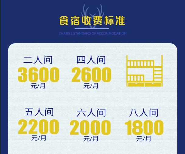 一年一度的美术校考又开始了,虽然受到疫情的情况,但丝毫不影响我们对校考的热情,杭州画室美术校考培训班也开始招生了,如果你有对美术学院的向往,不妨来看看!图二十九