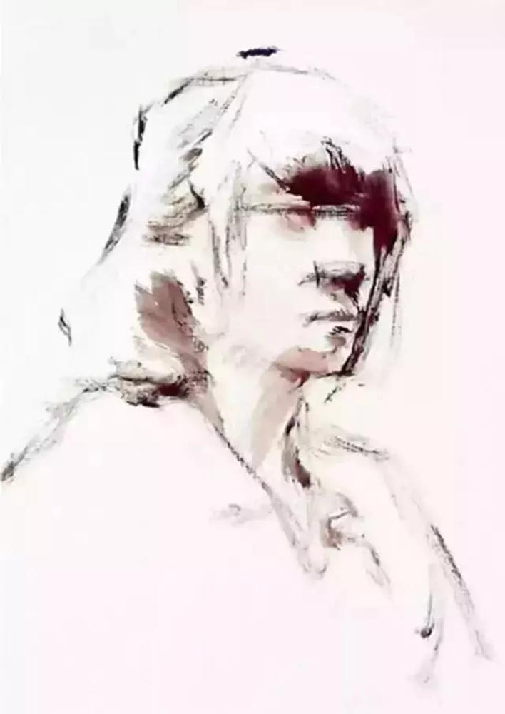 杭州画室,杭州画室色彩培训,杭州美术色彩画室,16