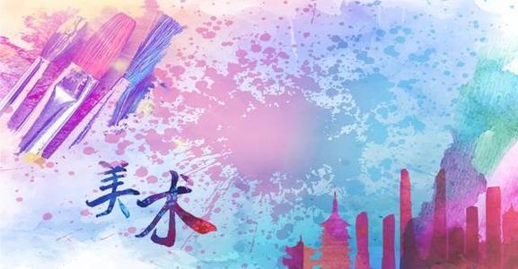 杭州画室培训班老师提示您,做好了美术校考前的准备吗?