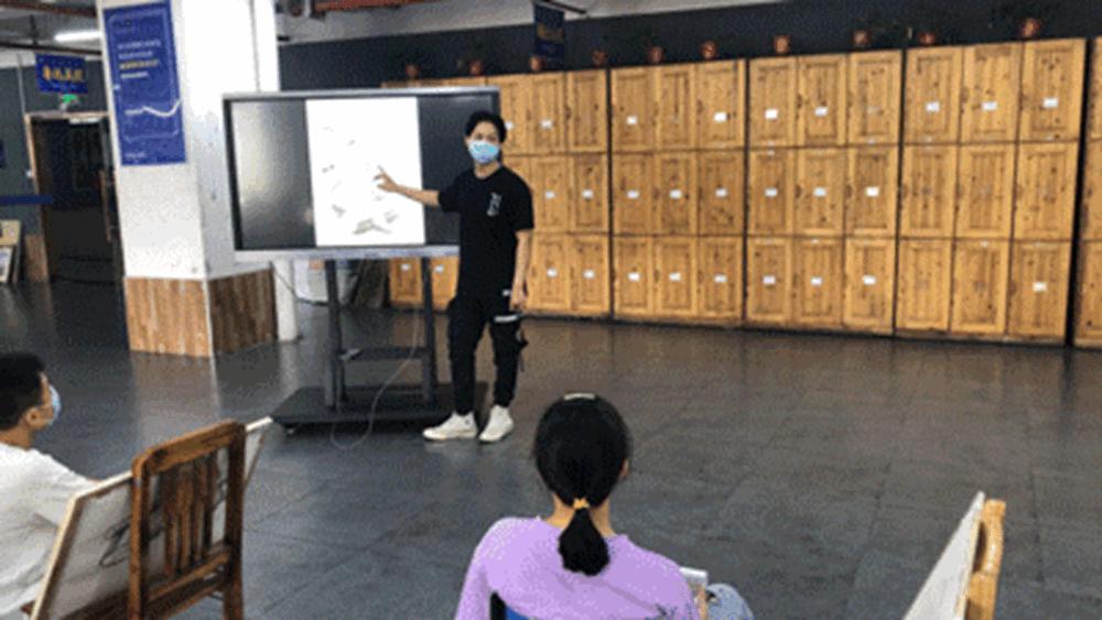 杭州画室,杭州美术培训,杭州画室,27