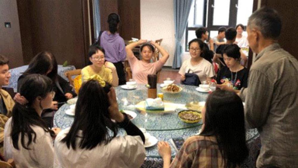 杭州画室,杭州艺考画室,杭州美术培训画室,18