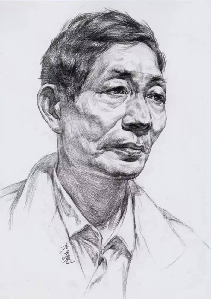 杭州画室,杭州素描培训画室,杭州素描美术培训,48