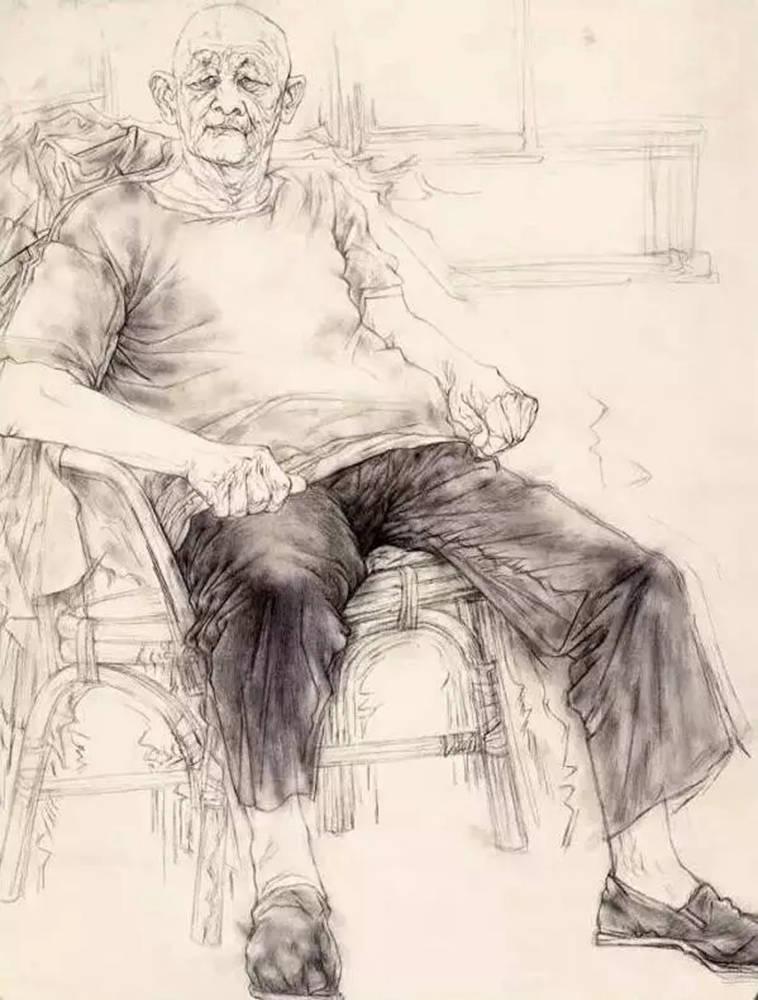 杭州艺考画室,杭州画室,杭州素描培训画室,20