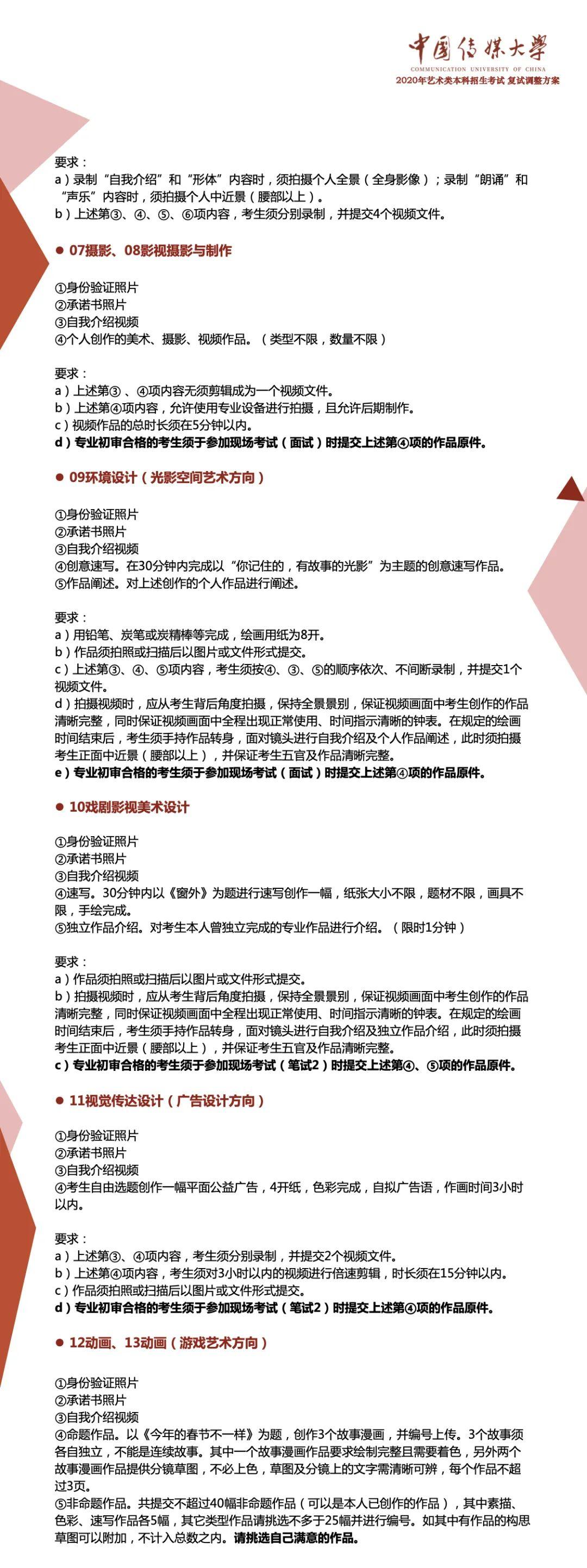 杭州画室,中国传媒大学,杭州艺考画室,05