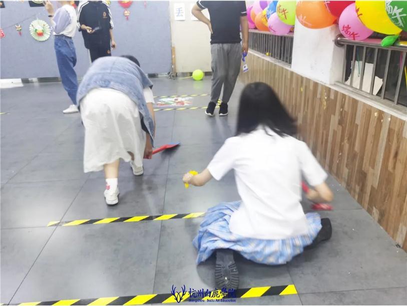 杭州画室,杭州艺考画室,杭州美术画室,19