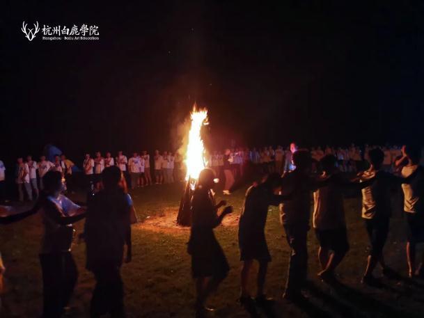 杭州艺考画室这个夏天欠下的宴会债,现在还,35