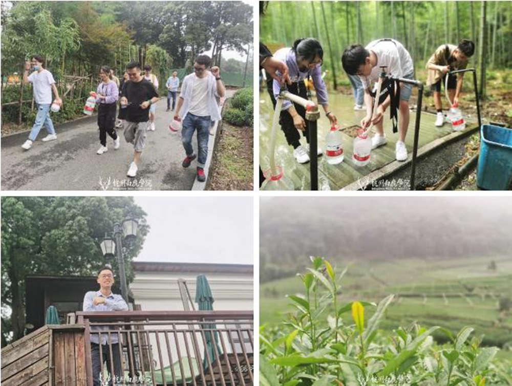 杭州画室,杭州艺考画室,杭州美术培训画室,10