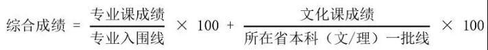 杭州画室,清华大学美术学院,杭州美术培训画室招生,02