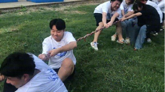 杭州艺考画室这个夏天欠下的宴会债,现在还,22