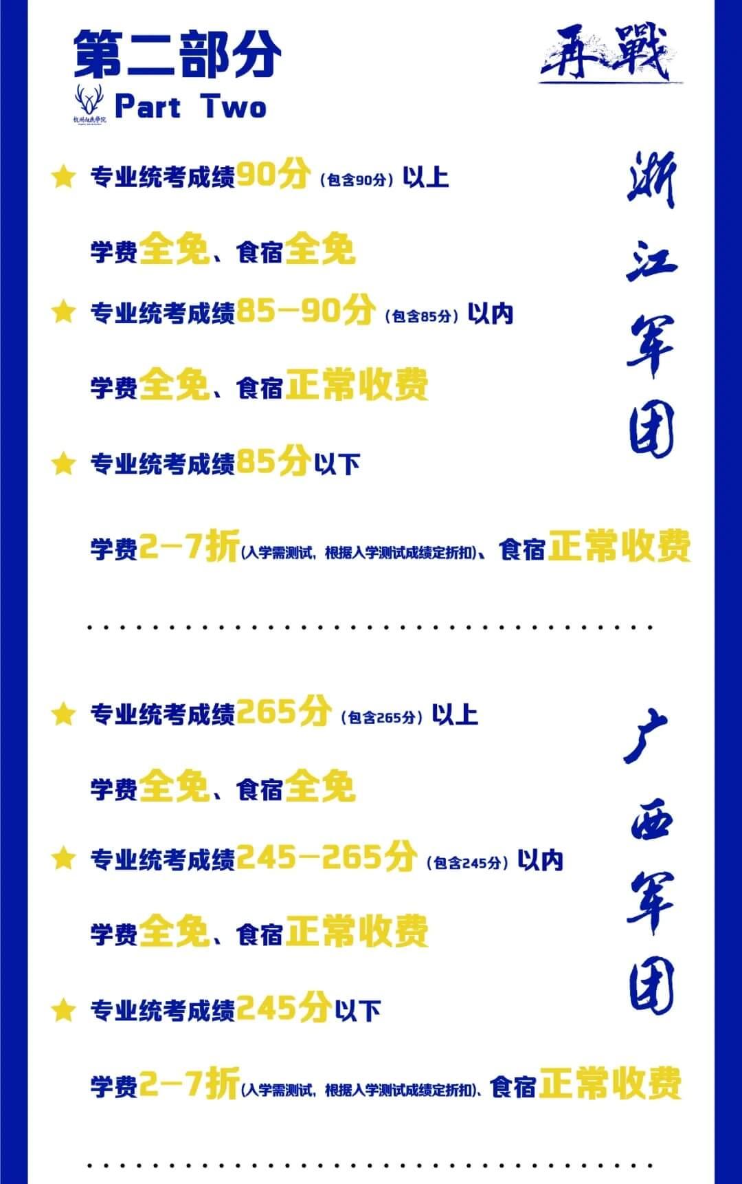杭州艺考画室,杭州美术培训画室,杭州画室招生,03
