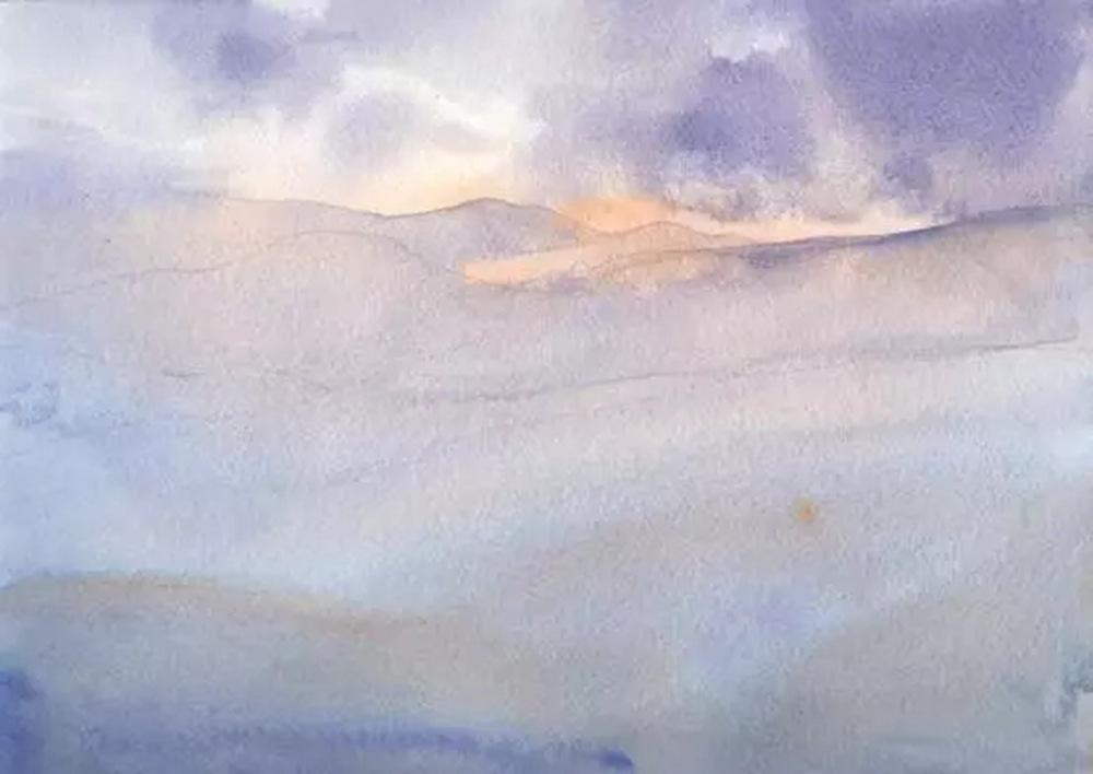 杭州艺考画室,杭州画室,杭州色彩美术培训画室,08