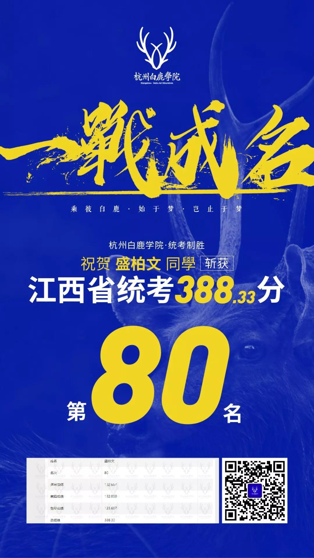 杭州画室,杭州美术培训,杭州联考美术培训,09