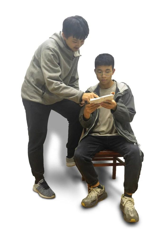 又一省联考时间公布,杭州画室集训老师带大家看看是哪个,03