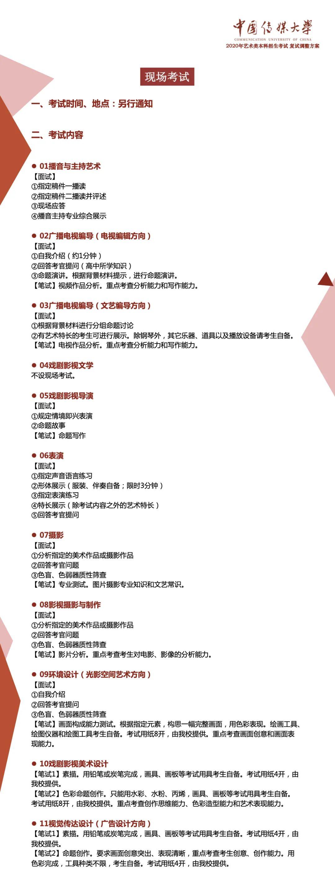 杭州画室,中国传媒大学,杭州艺考画室,07