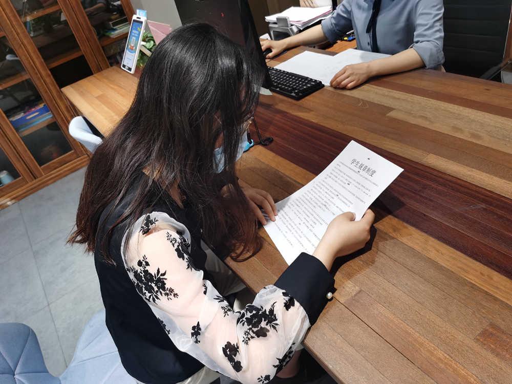 杭州白鹿画室,杭州画室,杭州美术培训,55